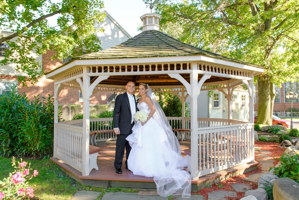 Mel&Tommy_Wedding-36.jpg