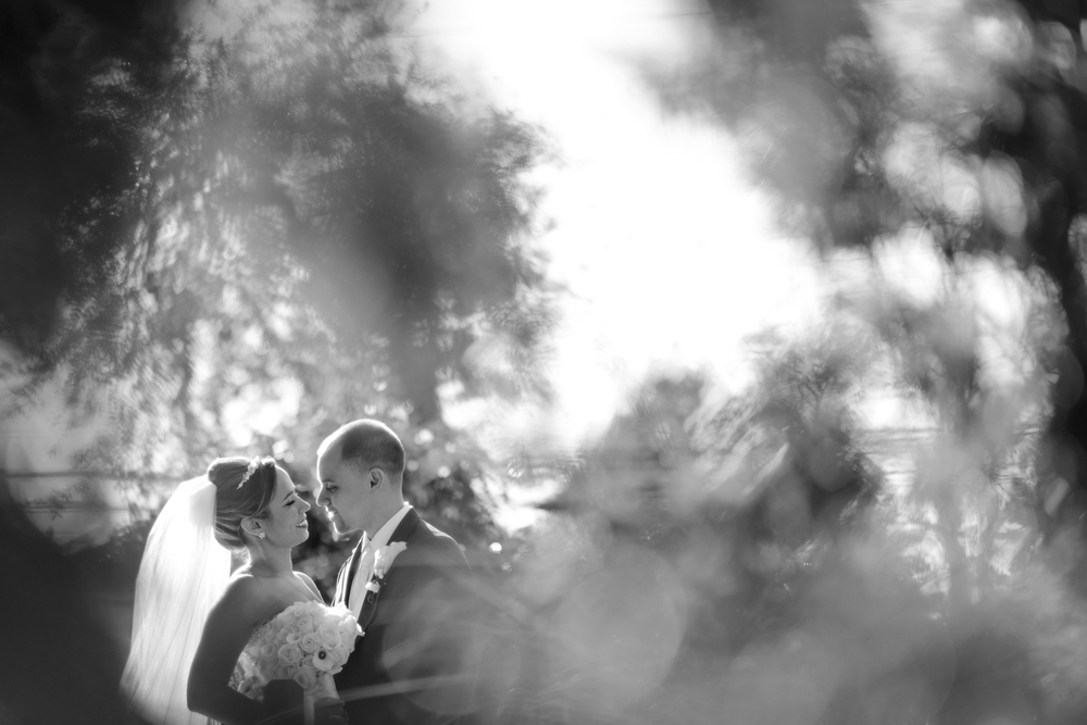 Mel&Tommy_Wedding-44.jpg