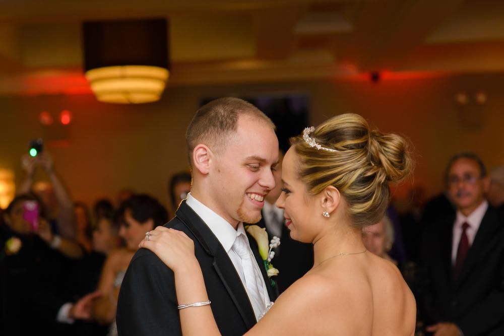 Mel&Tommy_Wedding-55.jpg