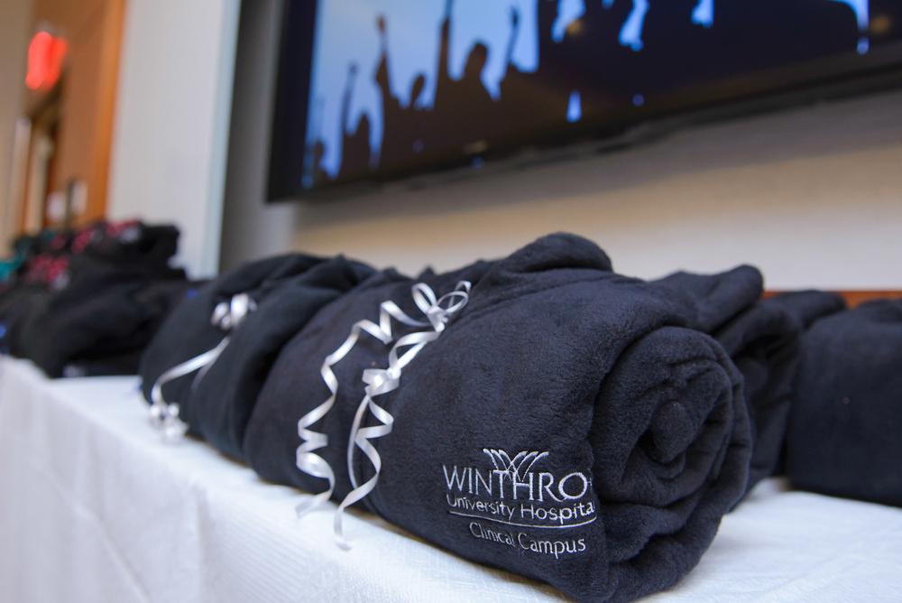 Winthrop_Graduation-2.jpg