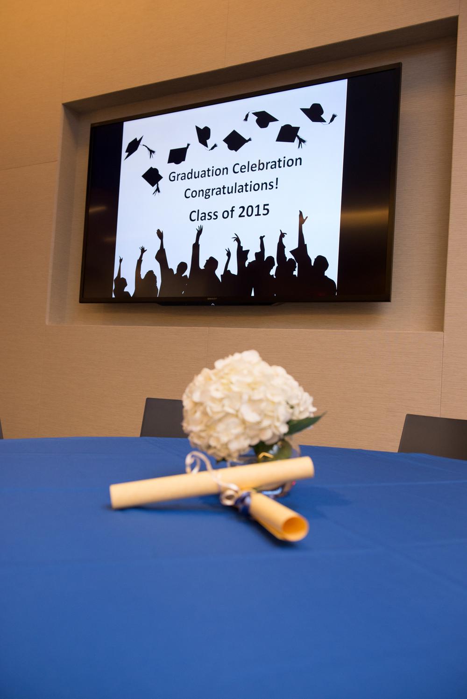 Winthrop_Graduation-15.jpg