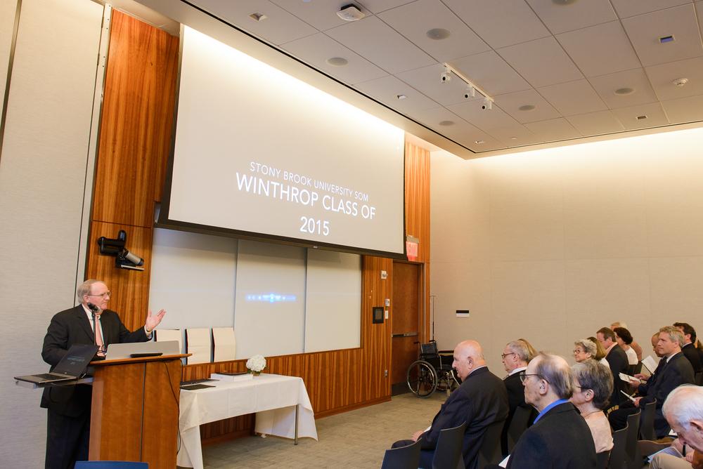 Winthrop_Graduation-17.jpg