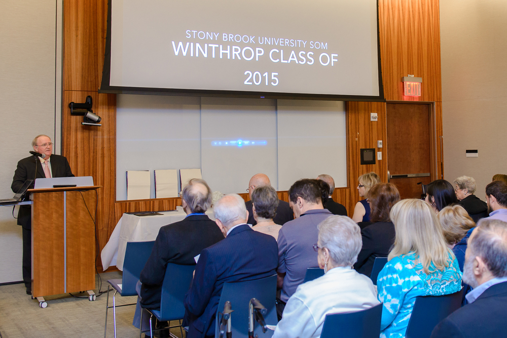 Winthrop_Graduation-18.jpg
