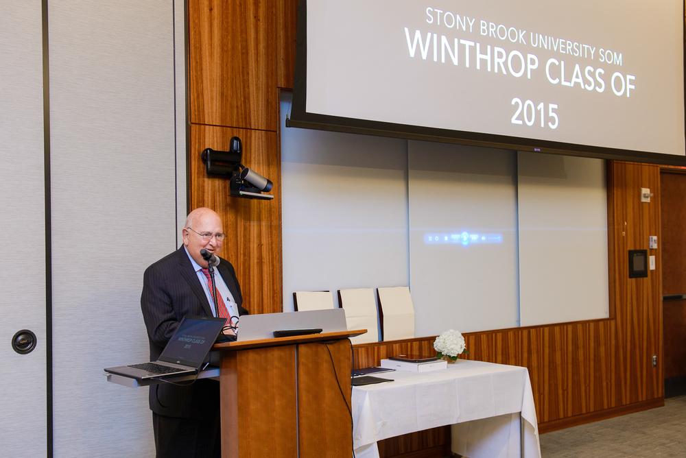 Winthrop_Graduation-20.jpg