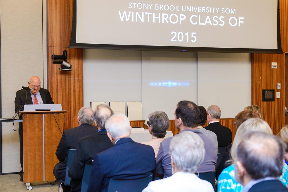 Winthrop_Graduation-21.jpg