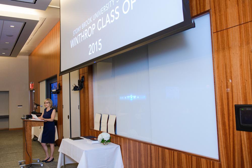 Winthrop_Graduation-27.jpg