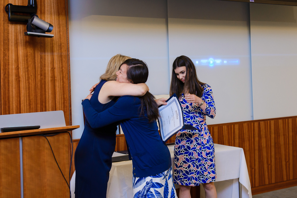 Winthrop_Graduation-44.jpg