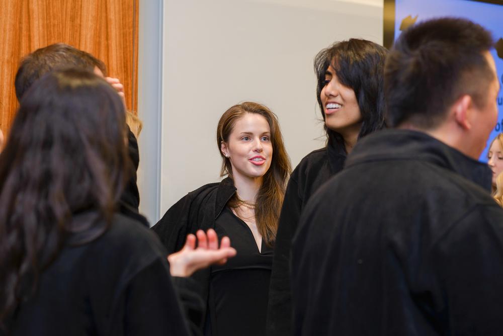 Winthrop_Graduation-126.jpg