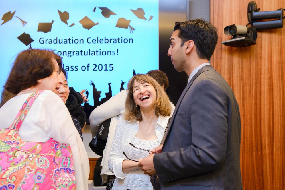 Winthrop_Graduation-142.jpg