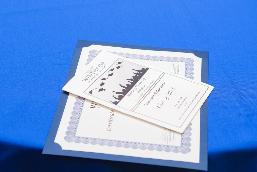Winthrop_Graduation-146.jpg