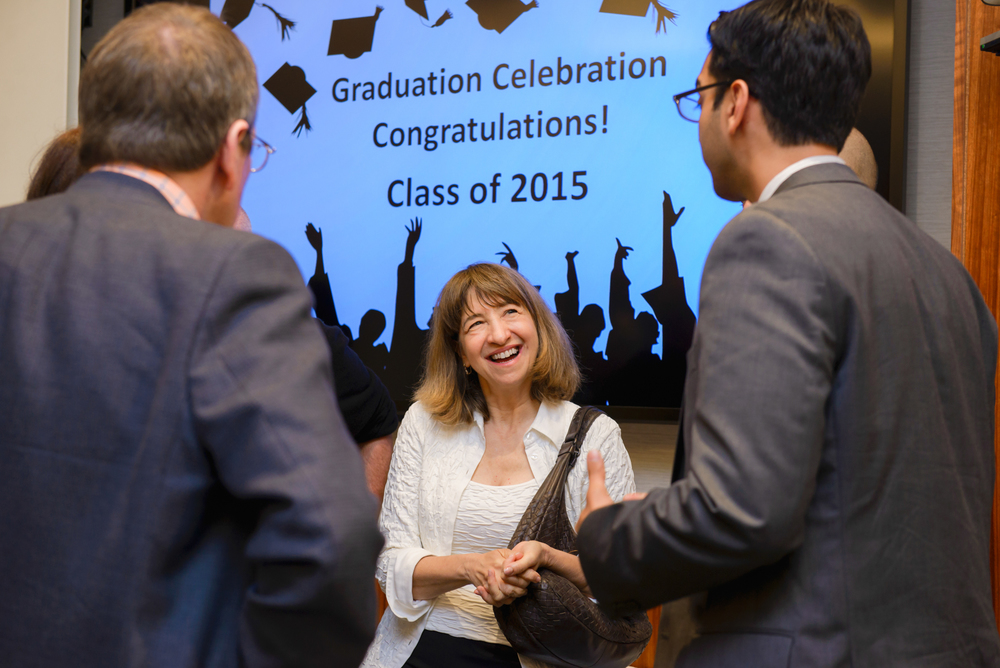 Winthrop_Graduation-154.jpg