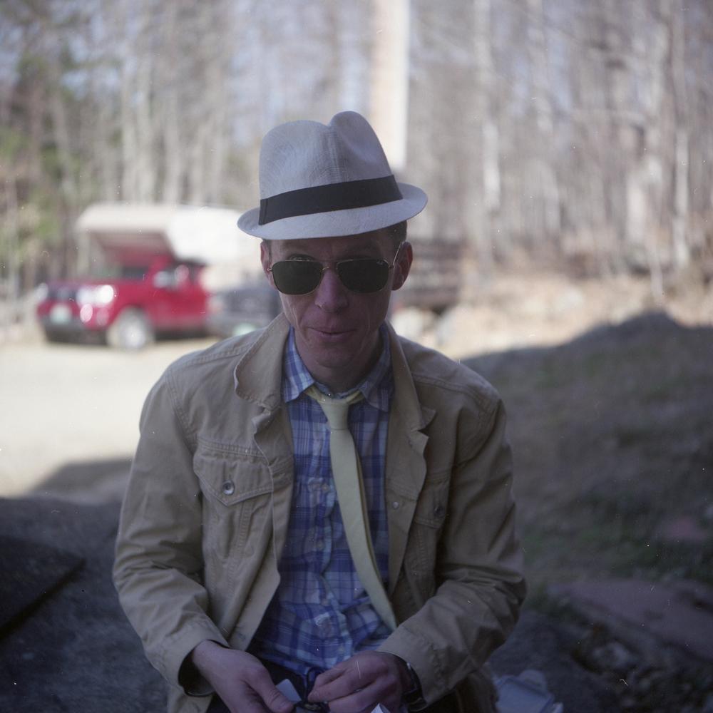 Vermont_Resized-16.jpg
