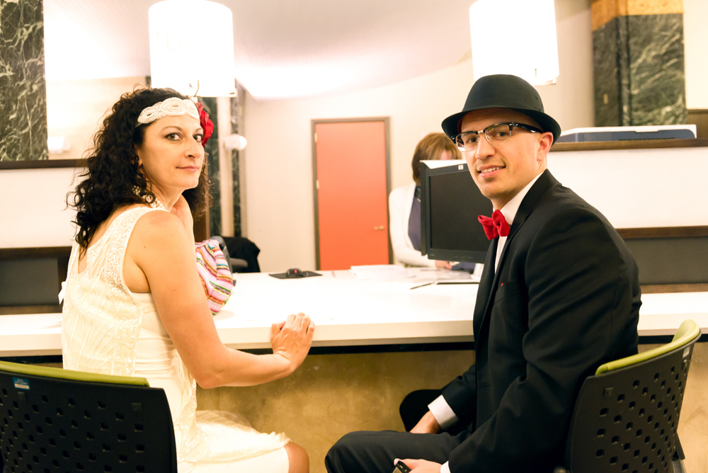 S&E_Wedding_Web-122.jpg