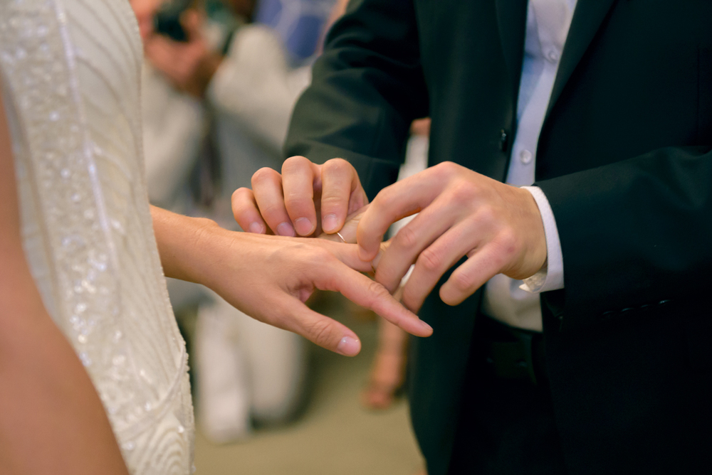 S&E_Wedding_Web-128.jpg