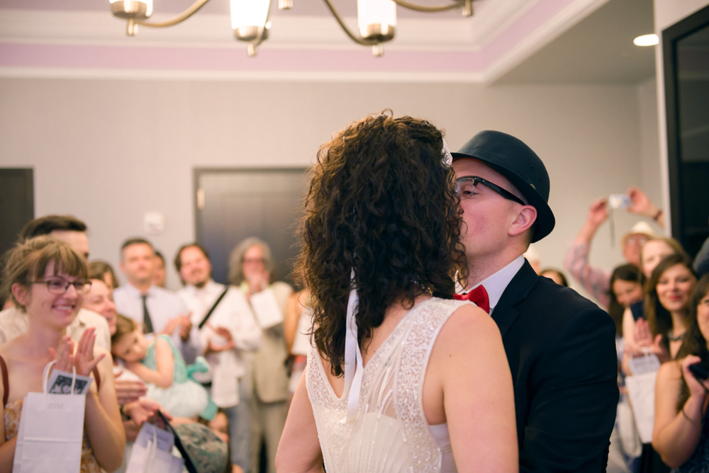 S&E_Wedding_Web-137.jpg