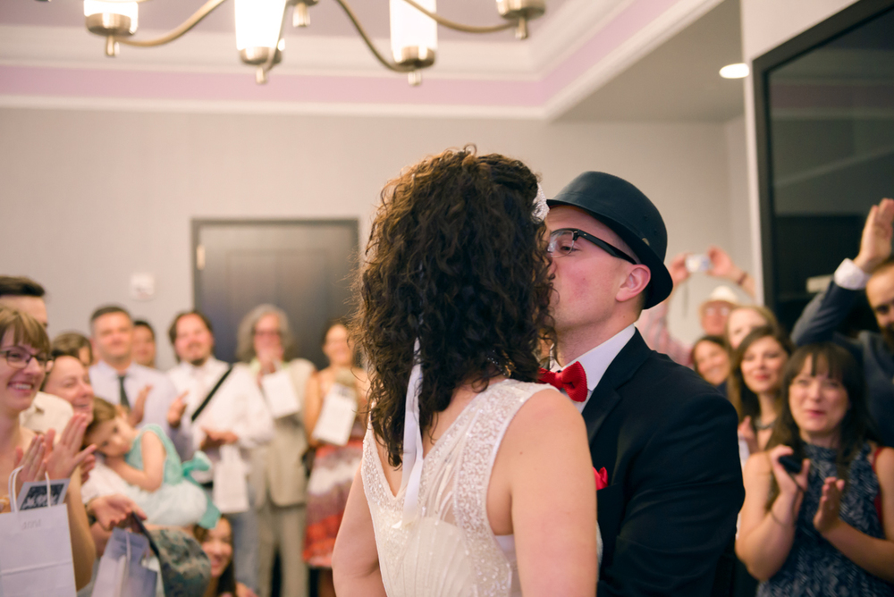 S&E_Wedding_Web-138.jpg
