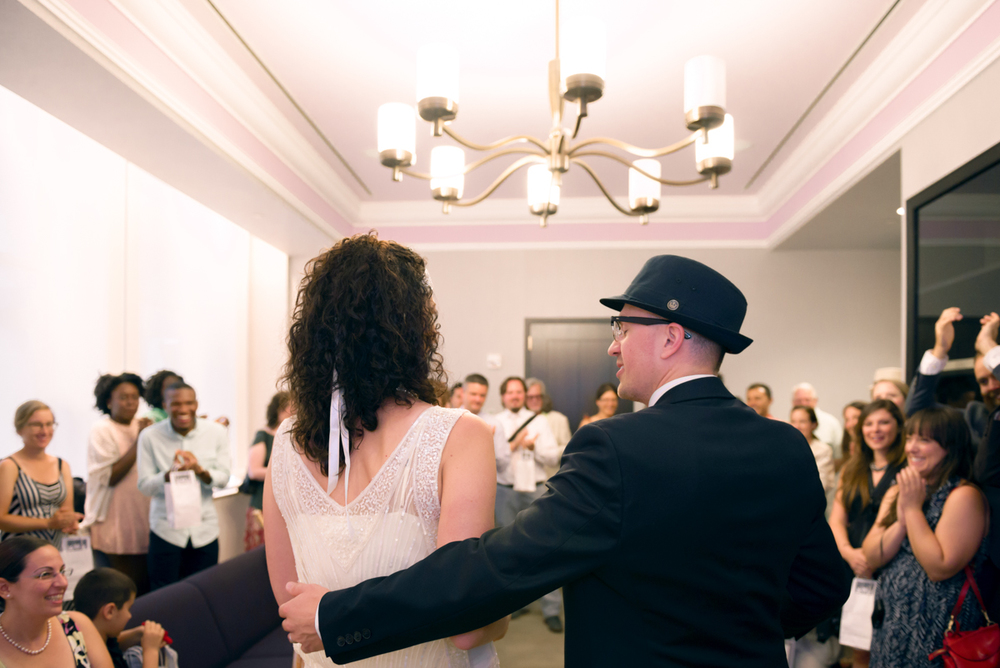 S&E_Wedding_Web-141.jpg