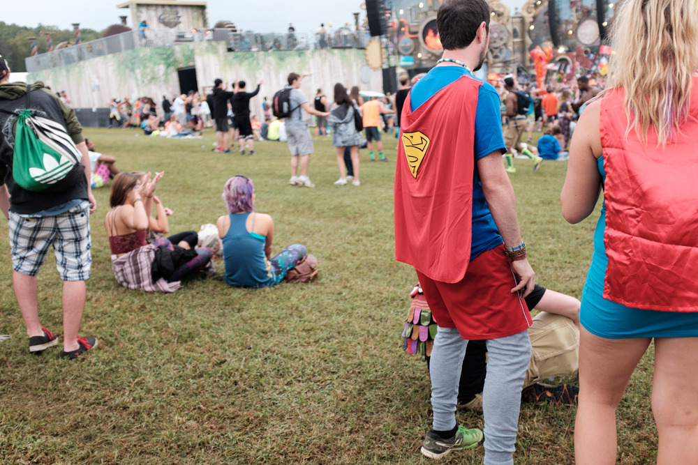TomorrowWorld-17.jpg