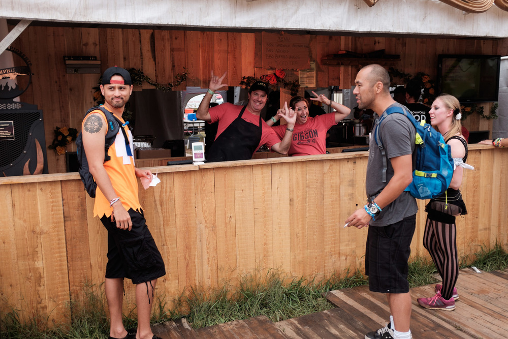 TomorrowWorld-19.jpg
