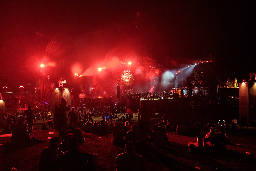 TomorrowWorld-21.jpg