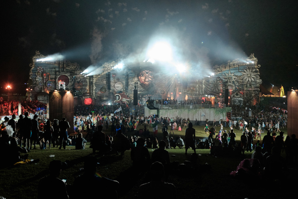 TomorrowWorld-22.jpg
