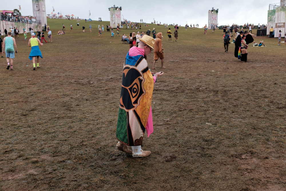 TomorrowWorld-33.jpg