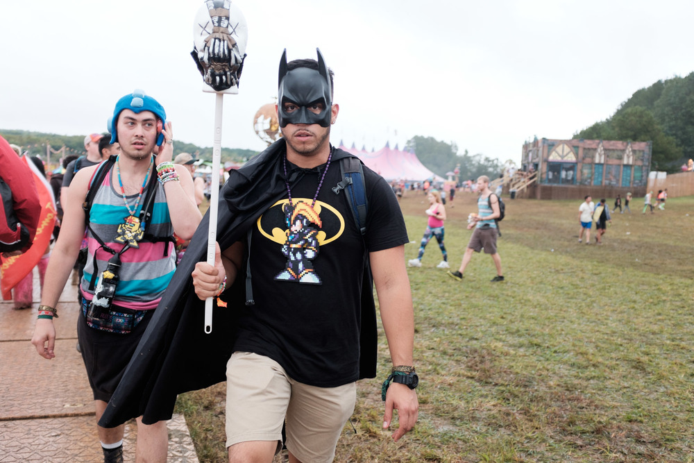 TomorrowWorld-34.jpg