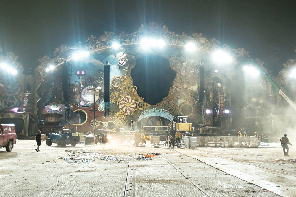 TomorrowWorld-51.jpg