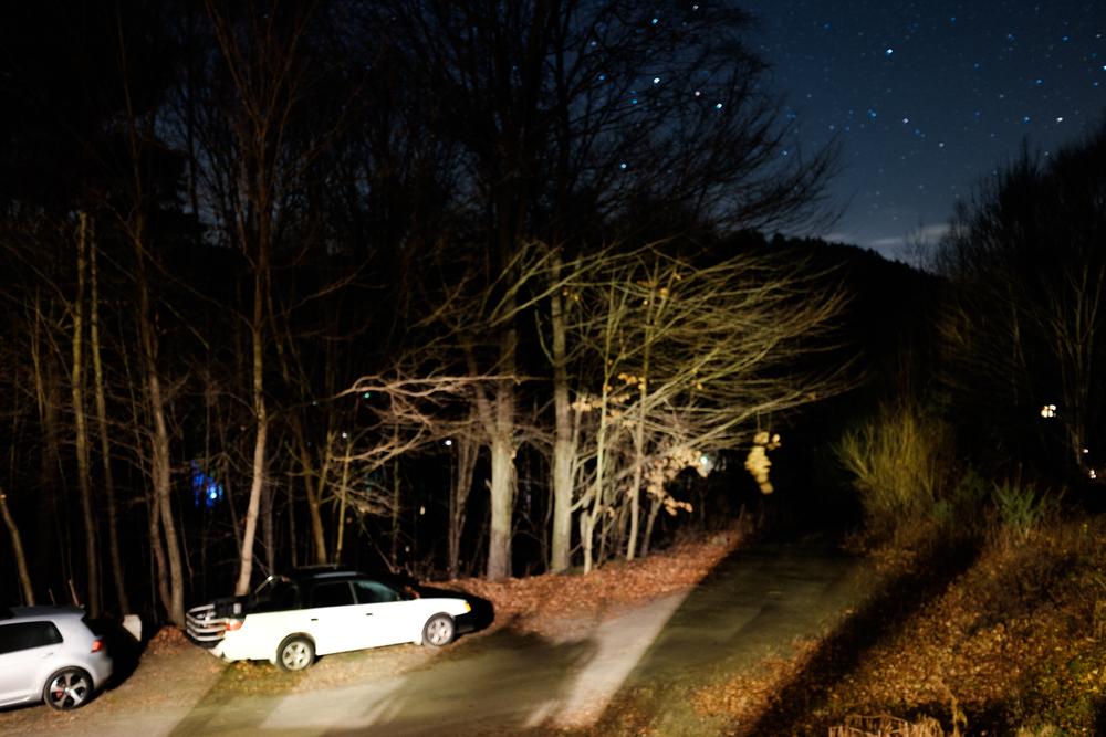Vermont-35.jpg