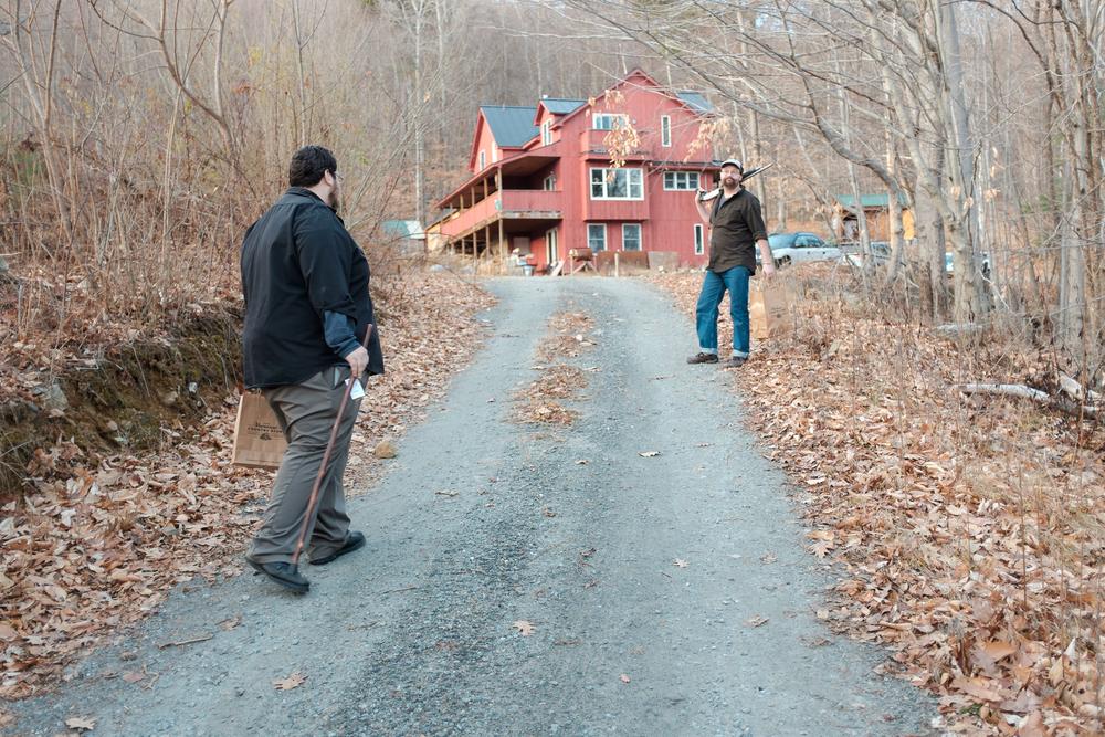 Vermont-65.jpg