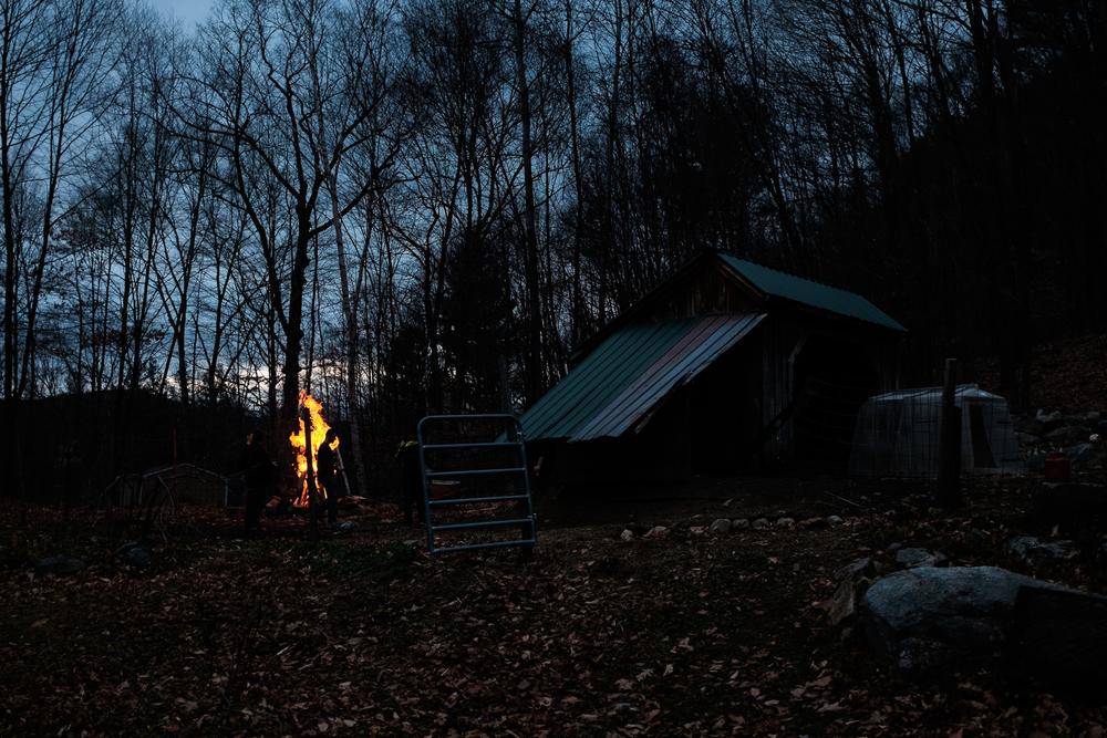 Vermont-78.jpg
