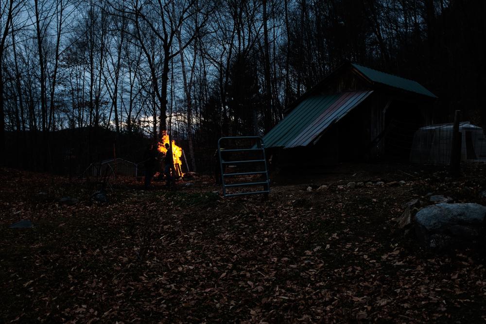 Vermont-79.jpg