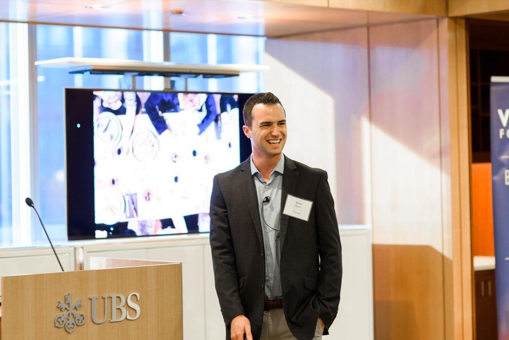 UBS_SharkTank-23.jpg