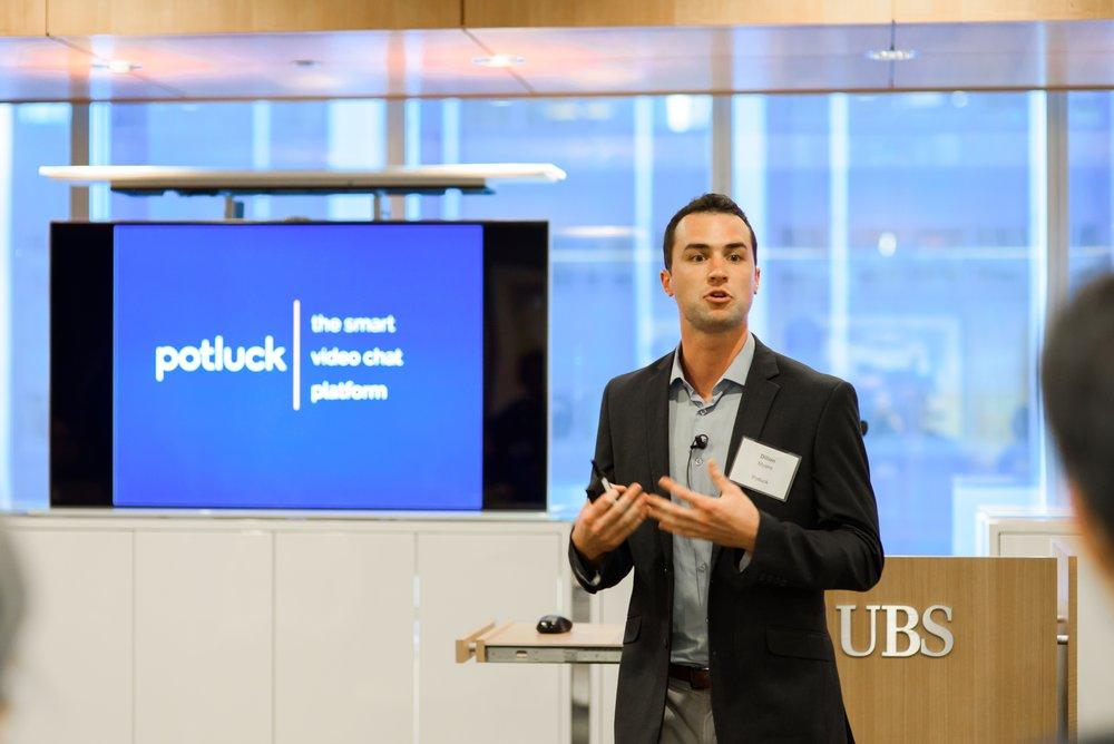 UBS_SharkTank-27.jpg