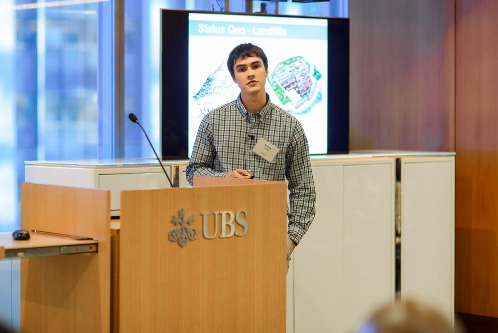 UBS_SharkTank-45.jpg