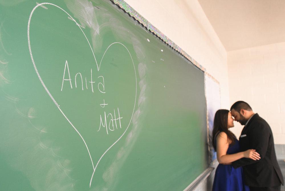 Anita&Matt-20.jpg