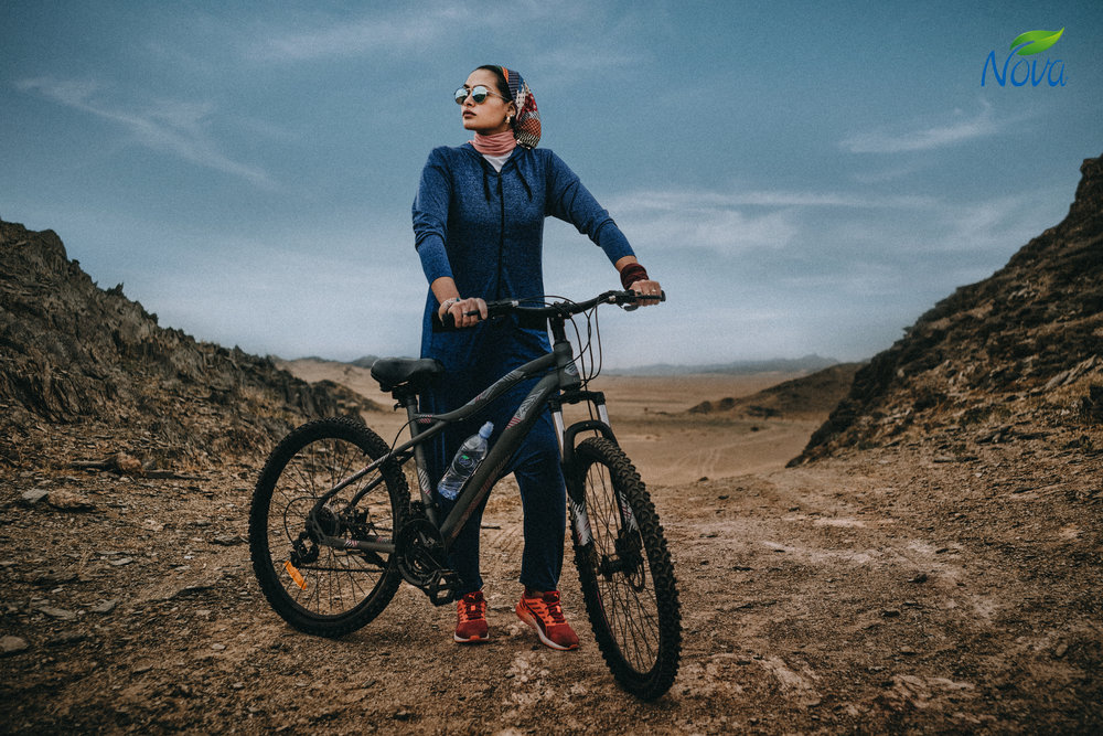 Nova-Mountain_Biking-no-bottle-with-logo-web.jpg