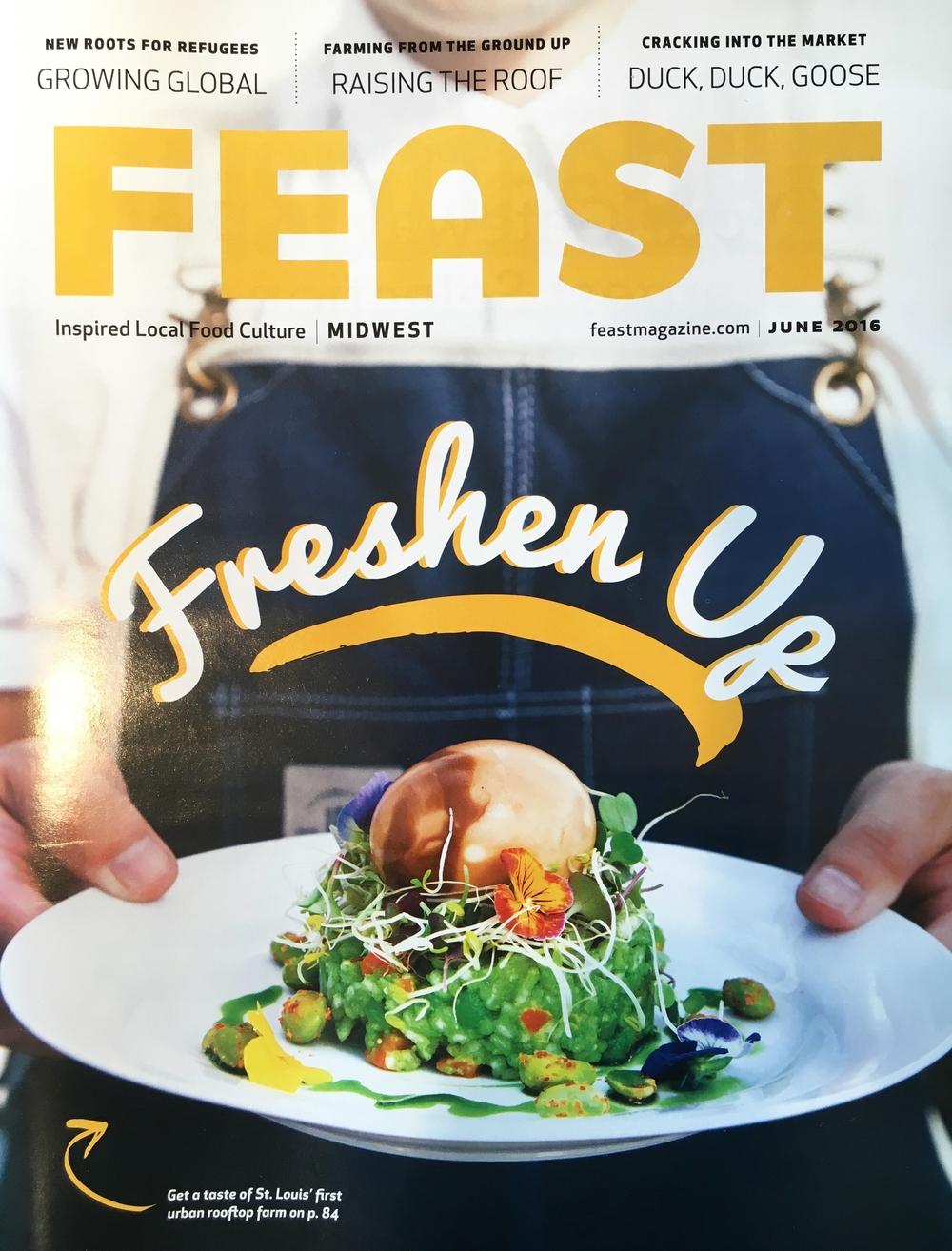 16.05.29 Feast cover pic.JPG
