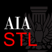 AIA+award.png