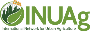inuag-logo-2x.png