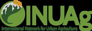 http://www.inuag.org/award-winners/urbanharvest/