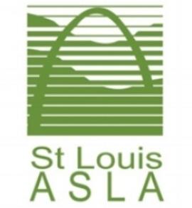 ST-LOUIS-ASLA-LOGO.jpg