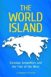 worldisland_backcover_1.jpg