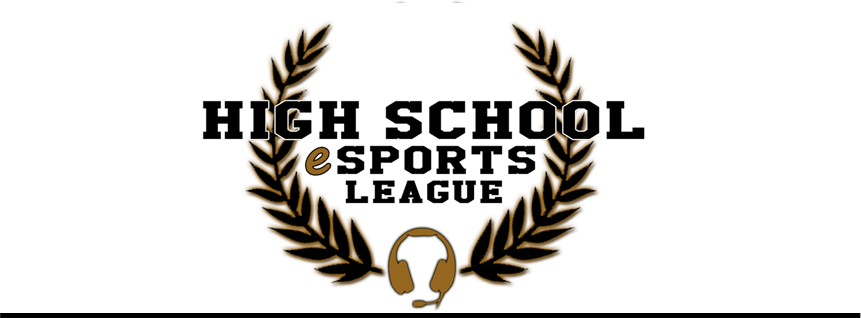 High School eSports League