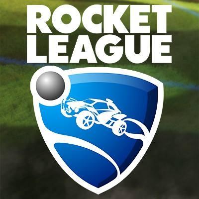 croppedimage400400-rocket-league-icon-1.jpg