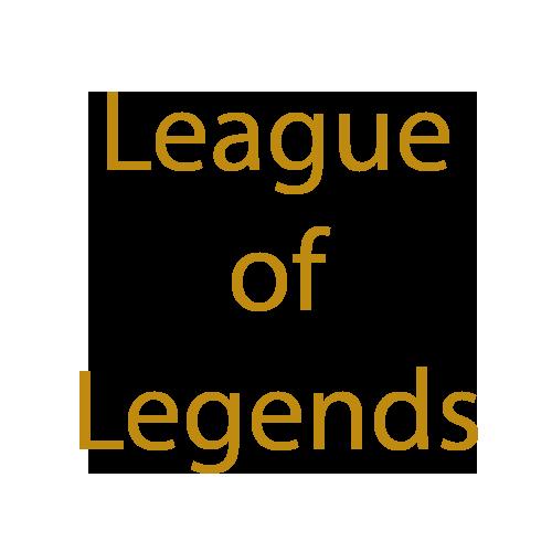 leagueoflegends.png