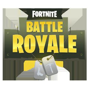 300px-Battle_royale_logo.png