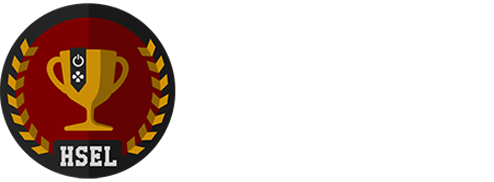 High School Esports League Compete for Esports Glory