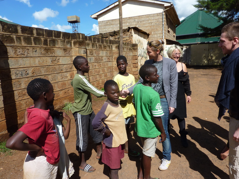 C&Sin Kibera.jpg