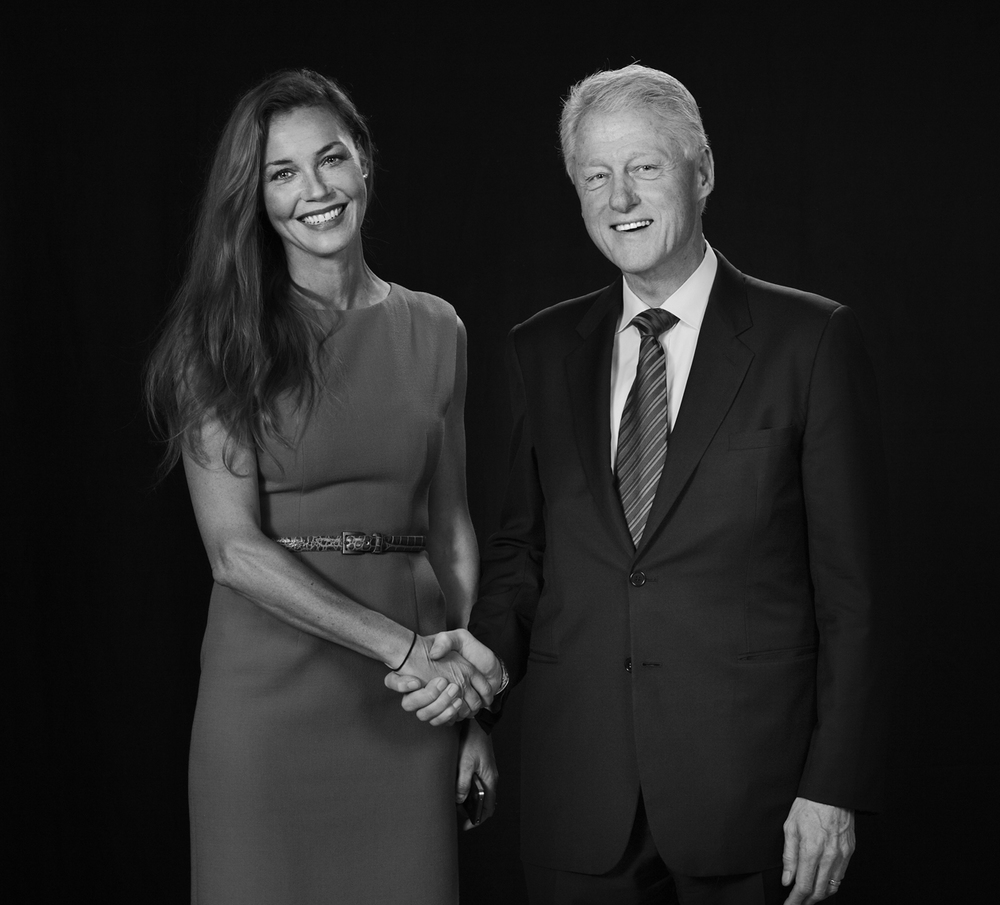 Bill Clinton & Con.jpg